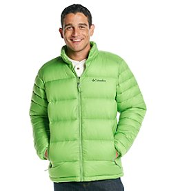 Columbia Men's Frost Fighter Jacket