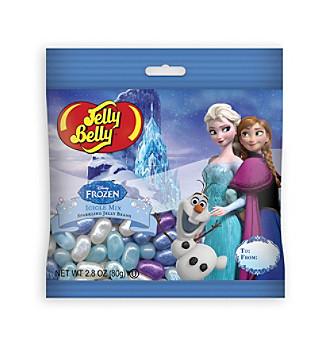 Disney© Frozen Jelly Belly® 12-pk. of 2.8 oz. Bags