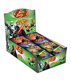 Jelly Belly® 24-pk. Star Wars™ Bags