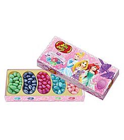 Jelly Belly® Disney© Princess Gift Box