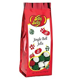 Jelly Belly® 6-oz. Jingle Bell Jells Gift Bag