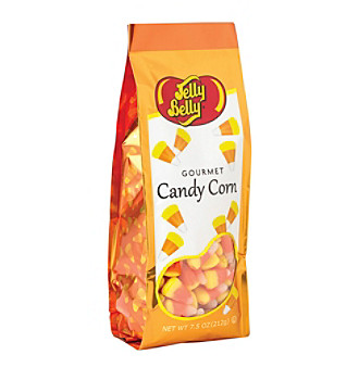 Jelly Belly® 7.5-oz. Candy Corn Gift Bag