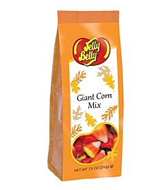 Jelly Belly® 7.5-oz. Giant Corn Mix Gift Bag