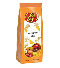 Jelly Belly® 7.5-oz. Jelly belly Autumn Mix Gift Bag