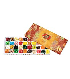 Jelly Belly® 17-oz. 40 Flavor Gift Box with Autumn Sleeve