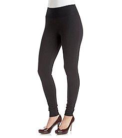 AGB® Ponte Skinny Pant