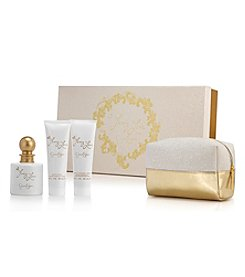 Jessica Simpson Fancy Love Fragrance Gift Set (A $86 Value)