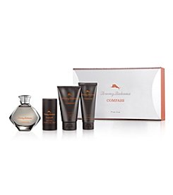 Tommy Bahama® Compass Fragrance Gift Set (A $129 Value)