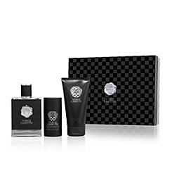 Vince Camuto® Man Fragrance Gift Set (A $125 Value)