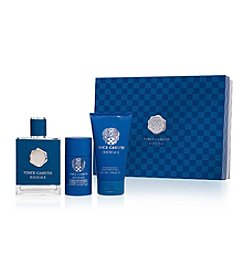 Vince Camuto Homme™ Fragrance Gift Set (A $125 Value)