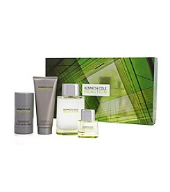 Kenneth Cole REACTION® Fragrance Gift Set (A $128 Value)