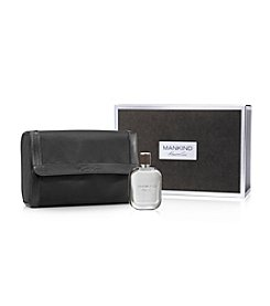 Kenneth Cole® Mankind Fragrance Gift Set
