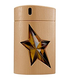 Thierry Mugler A*Men Pure Wood