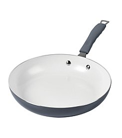 Bella Grey Fry Pan