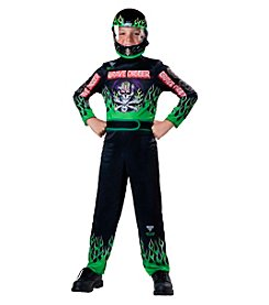 Monster Jam® Grave Digger Child Costume