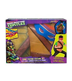 Teenage Mutant Ninja Turtles® Ninja Combat Dress Up Set