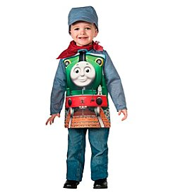 Thomas & Friends® Deluxe Percy Toddler/Child Costume