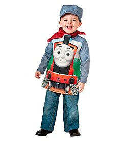 Thomas & Friends® Deluxe James Toddler/Child Costume