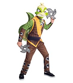 Skylanders™ Swap Force Stink Bomb Child Costume