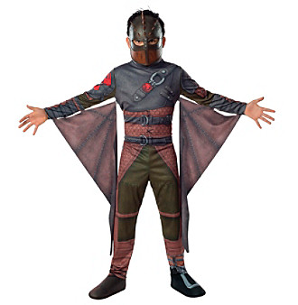 Upc 883028004973 rubies costumes boys how to train your dragon upc 883028004973 product image for how to train your dragon 2 hiccup toddlerkids costume ccuart Image collections