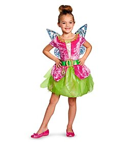 Tinker Bell® and The Pirate Fairy: Pirate Tink Child Costume