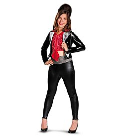 Teen Beach Movie® Deluxe Mckenzie Girls Costume