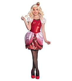 Ever After High™ Apple White Child Costume