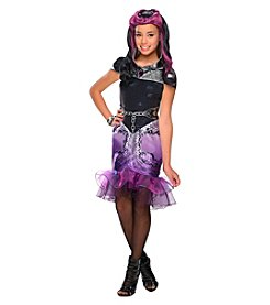 Ever After High™ Raven Queen Child Costume