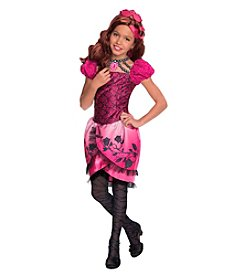 Ever After High™ Briar Beauty Child Costume