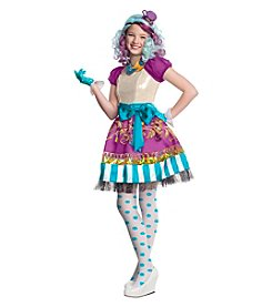 Ever After High™ Madeline Hatter Child Costume
