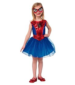 Marvel® Spider-Girl Child Costume