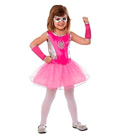 Marvel™ Pink Spider-Girl Child Costume
