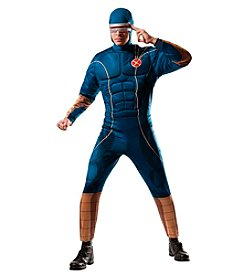 Marvel® X-Men Clyclops Adult Costume