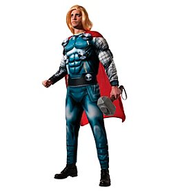 Marvel® Classic Thor Deluxe Adult Costume