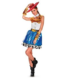 Disney® Toy Story® Jessie Glam Adult Costume