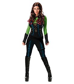 Marvel® Guardians of the Galaxy® Gamora Adult Costume