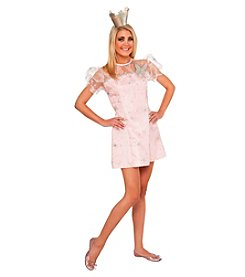 The Wizard Of Oz® Glinda The Good Witch Young Adult Costume