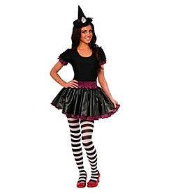 The Wizard Of Oz® Wicked Witch of the East Young Adult Costume