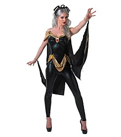 Marvel® Classic Storm Secret Wishes Adult Costume