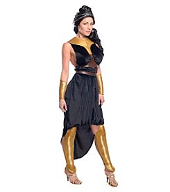 300: Rise Of An Empire Deluxe Queen Gorgo Adult Costume