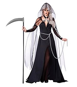 Lady Reaper Adult Costume