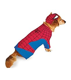 Pet Spider-Man® Costume
