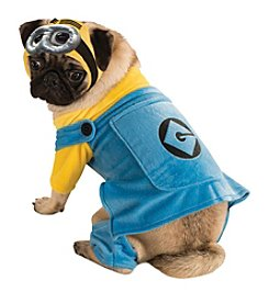 Despicable Me® Dog Costume