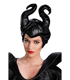 Maleficent® Horns