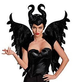 Disney® Maleficent Wings