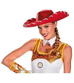 Disney® Pixar Toy Story® Jessie Glam Hat and Bow Set