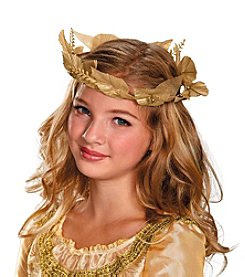 Disney® Maleficent® Aurora Coronation Headpiece