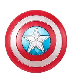 Marvel® Captain America: Winter Soldier Retro Captain America® Child Shield