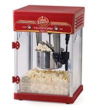 Orville Redenbacher's® 7-cup Theater Popcorn Popper