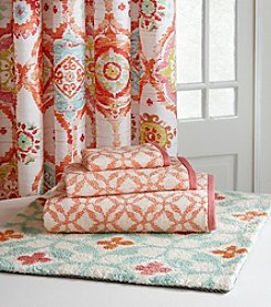 Fiesta® Ava Bath Collection